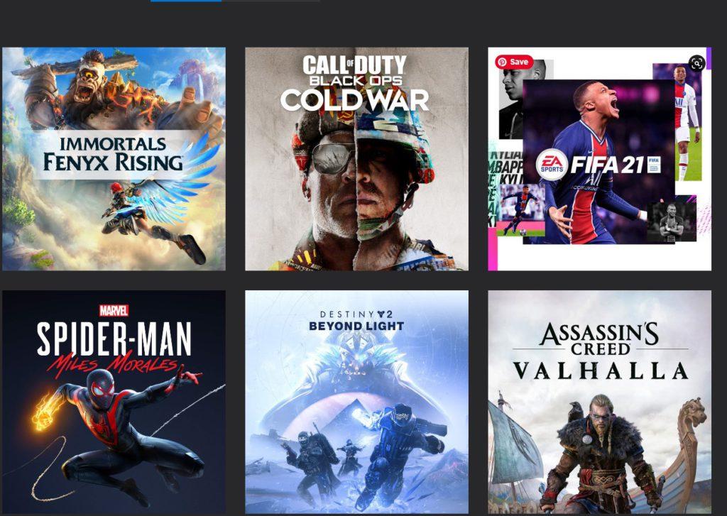Best PS4 Emulators for Windows 10 PC